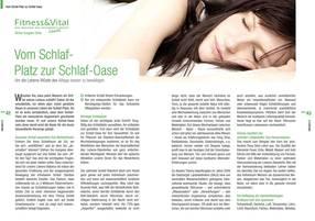schlaf definition psychologie